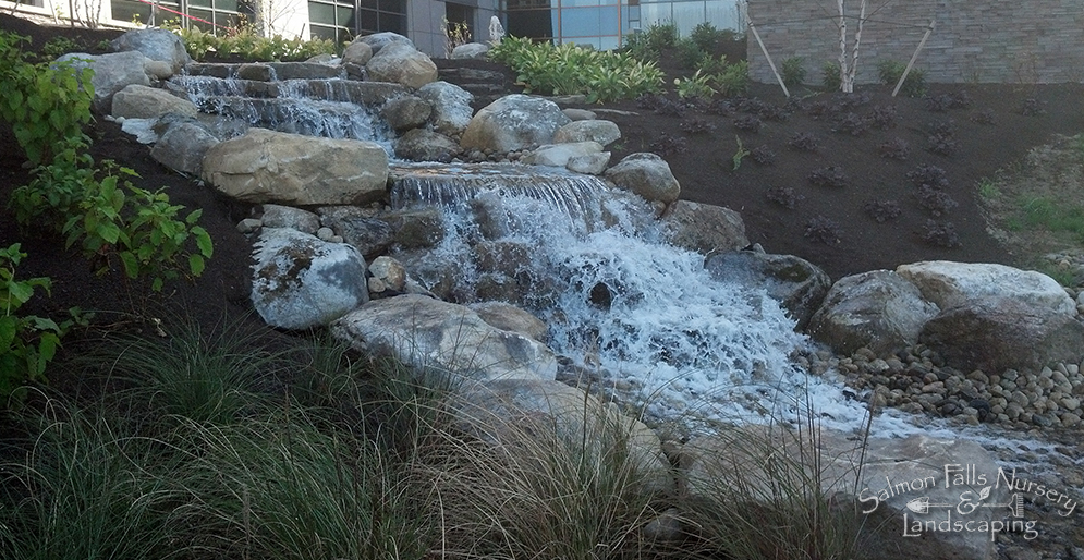 WATER-FEATURE1