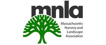 http://salmonfallsnursery.networkforsolutions.com/wp-content/uploads/2018/11/MNLA-Massachusetts-Nursery-and-Landscape-Association.jpg