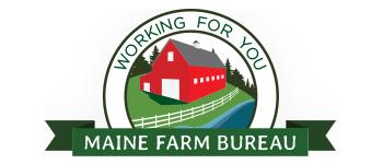 http://salmonfallsnursery.networkforsolutions.com/wp-content/uploads/2018/11/Maine-Farm-Bureau-Association.jpg