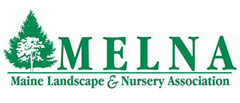 http://salmonfallsnursery.networkforsolutions.com/wp-content/uploads/2018/11/MeLNA-Maine-Landscape-and-Nursery-Association.jpg