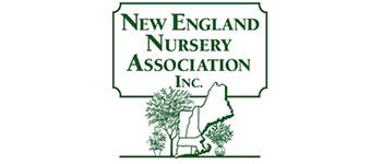 http://salmonfallsnursery.networkforsolutions.com/wp-content/uploads/2018/11/NENA-NewEngland-Nursery-Association.jpg