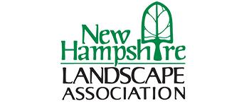 http://salmonfallsnursery.networkforsolutions.com/wp-content/uploads/2018/11/NHLA-New-Hampshire-Landscape-Association.jpg