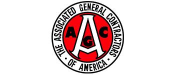 http://salmonfallsnursery.networkforsolutions.com/wp-content/uploads/2018/11/The-Associated-General-Contractors-of-America.jpg